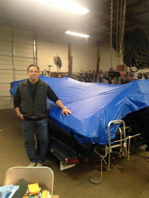custom boat covers illinois dave s custom boat covers home facebook