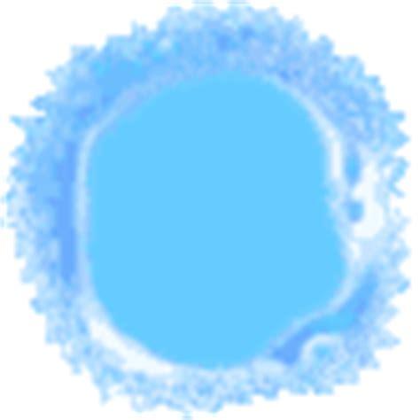 imagenes de amor gif animados dibujos animados de nubes gifs de nubes