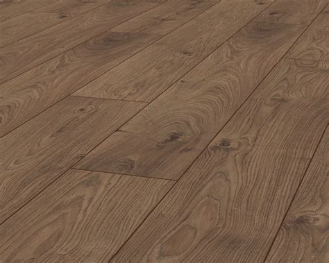 Krono Laminate Flooring Atlas Oak Coffee D3591 Kronotex Laminate Best At Flooring