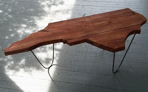 Table Nc Nc Barnwood Table Design Archives Emporium Greensboro