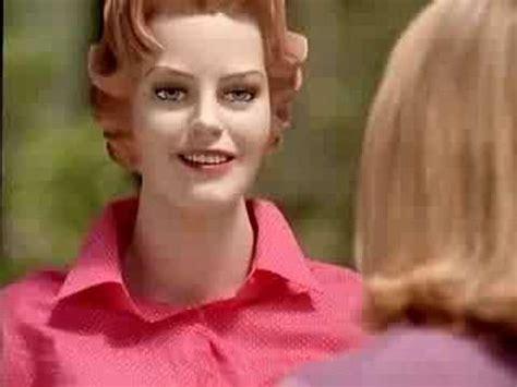 American Mattress Commercial by Serta Vera Wang Mattress Ad Doovi