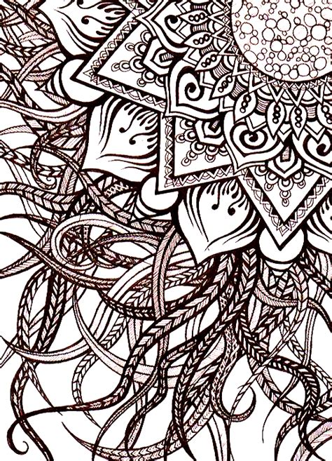 Tribal Pattern Drawings Tumblr | tribal pattern drawings tumblr