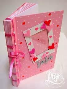 handmade greetings card small photo frame on japanese