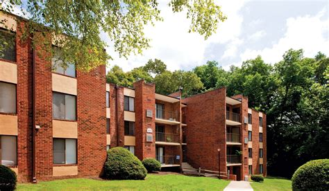 parkway appartments parkway apartments williamsburg see pics avail