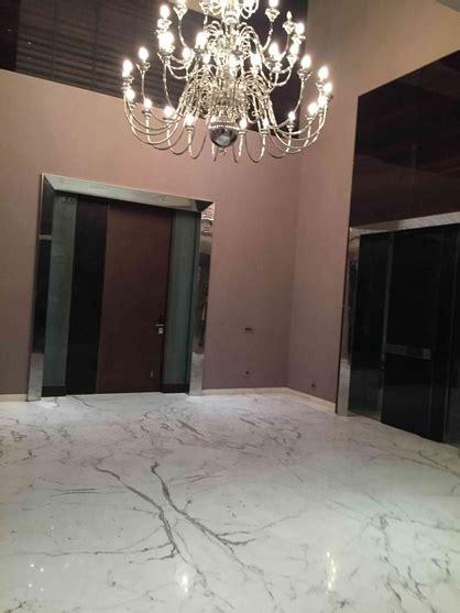 home interior design jalandhar residential project by rajinder singh interior designer