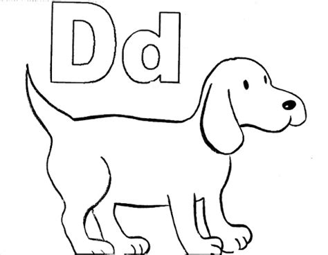 Of Preschool Coloring Pages free printable preschool coloring pages best coloring
