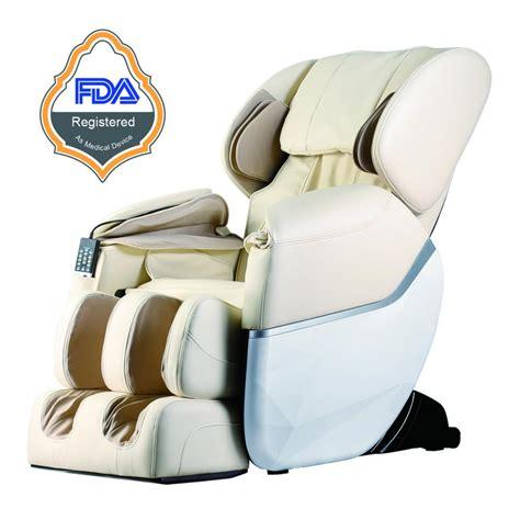 full body shiatsu massage chair recliner bestmassge full body shiatsu massage chair recliner zero