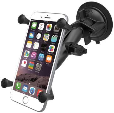 ram mounts perth ram mounts in australia for apple iphone go pro x