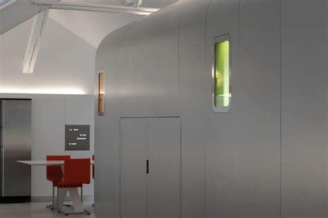 loft wohnung dsseldorf hi tech loft wohnung loft dethier architecture m 246 belideen