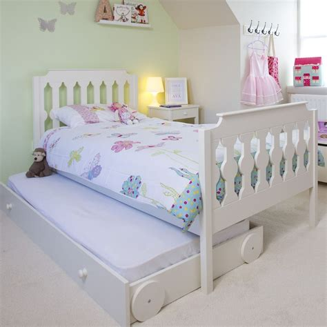 Childrens Bed by Bed Bath And Beyond Review