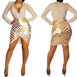 popular dresses curvy women buy cheap dresses curvy women