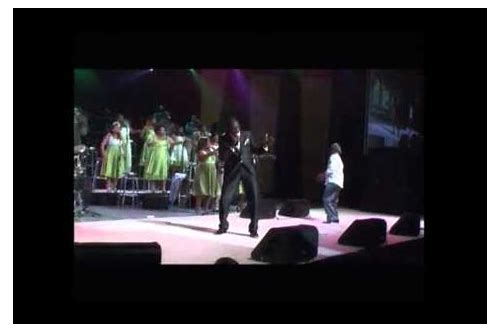 joyous celebration song download by uche