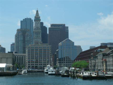 cape cod near boston boston cape cod ferry services when where how much