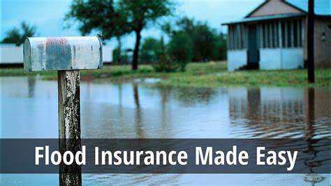 long island flood insurance flood insurance rates
