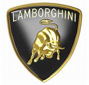 Lamborghini Logo Images  World Cars Brands