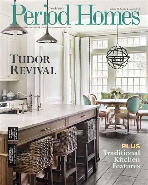 period homes and interiors 2018 period homes march 2018 period homes