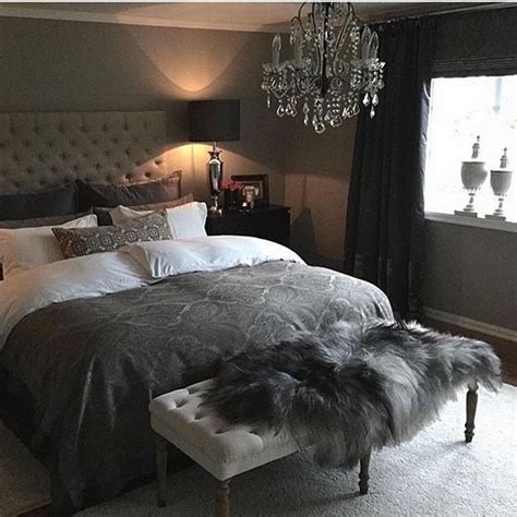glam bedroom 25 best ideas about glamour bedroom on pinterest
