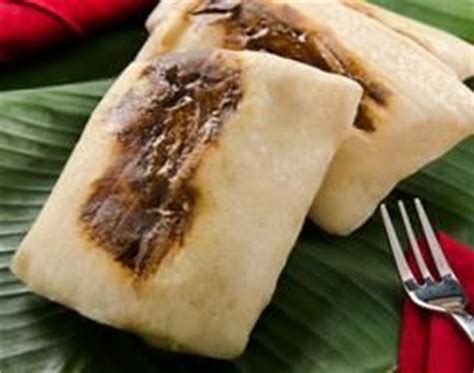 maseca on pinterest tamales cream cheese mints and 1000 images about recetas con maseca on pinterest