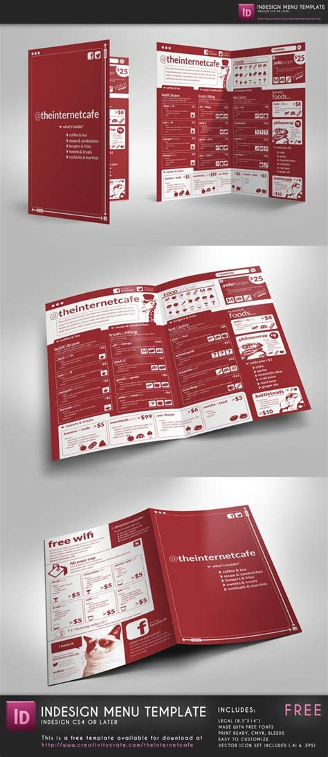 47 Best Indesign Templates Images On Pinterest Indesign Templates Corporate Flyer And Flyer Adobe Indesign Brochure Templates Free