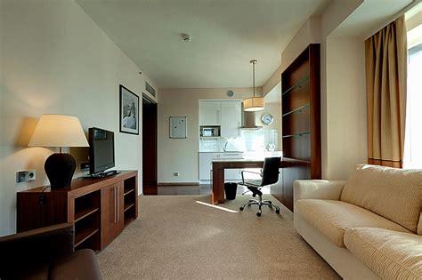 staybridge suites 2 bedroom suite one bedroom suites at st petersburg s 5 star staybridge