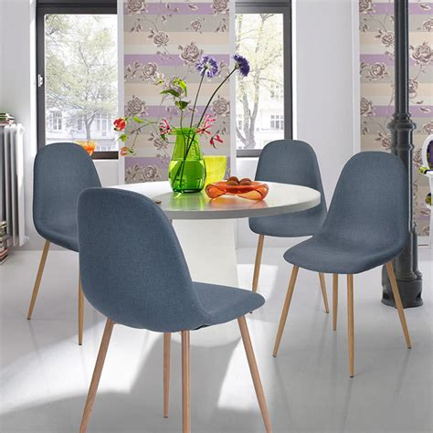 dhi nailhead upholstered dining chair set of 2 colors home decor amusing cheap dining chairs and chairs