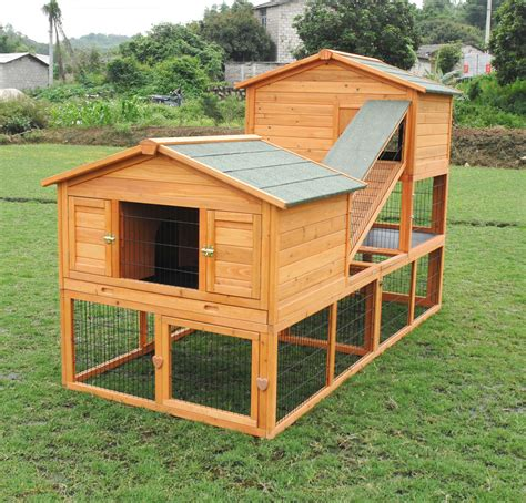 cassette per trasporto cani vasto assortimento di casette per conigli daphnia