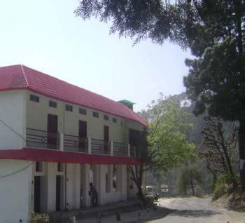 vinayak resorts lansdowne discount offers hotel vinayak