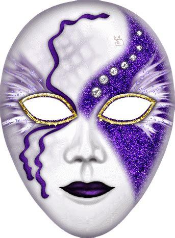 imagenes de mascaras mitologicas masker plaatjes en animatie gifs 187 animaatjes nl