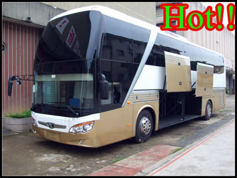 luxury couches for sale coaches for sale gl6129h luxury coach view coaches for
