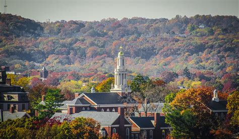 yale school colors yale divinity school the association of