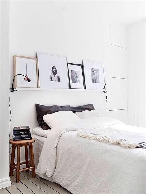 minimalistisches schlafzimmer schlafzimmer modern gestalten 48 bilder archzine net