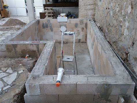 piscine hors sol pas cher 486 mini piscine enterre piscine pour petit jardin