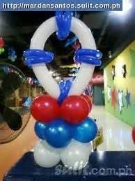 nautical themed balloons 1000 images about balloon nautical decor on