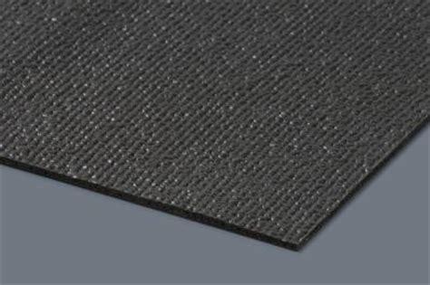 teppich antirutschmatte knoblauch produkte teppichantirutschmatten