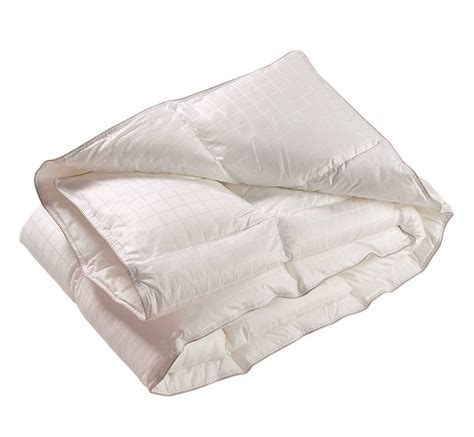 Couettes Lestra couette lestra microduv 450 gr la boutique de l oreiller