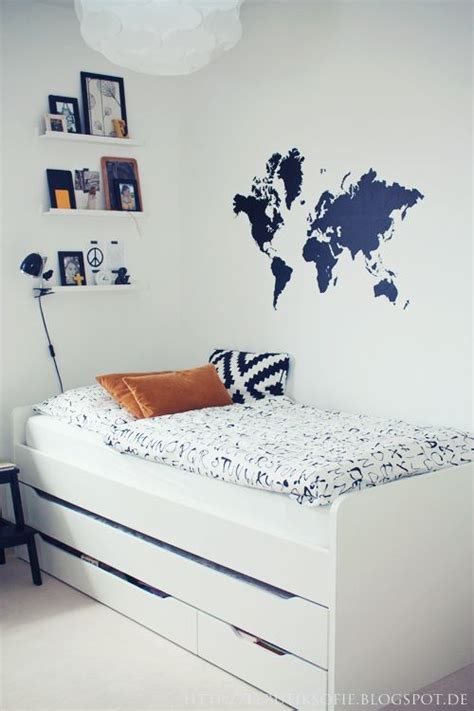 minimalist dorm room 17 best ideas about minimalist dorm on pinterest beauty