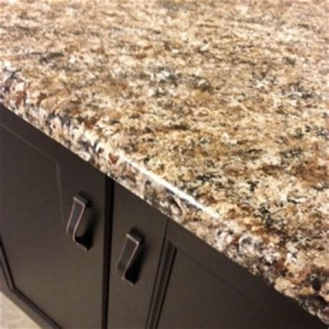 How To Refinish Kitchen Countertops Yourself by Paint Laminate Countertops To Look Like