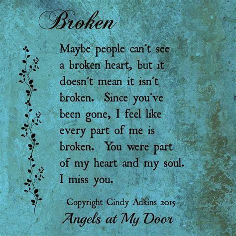 i how you feel the and heartbreak of friendship in ã s lives books best 25 broken inside ideas on im broken