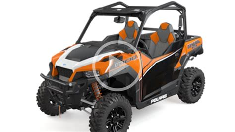 best 4 seater utv 2016 the official 2017 polaris turbo release polaris