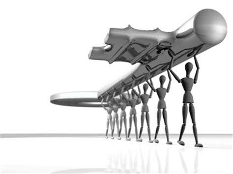 Sosiologi The Key Concepts Oleh portal intelektual jpans 9 tips untuk berjaya dalam