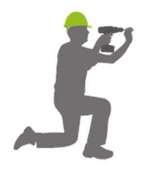 Bohrmaschine Oder Bohrhammer by Schlagbohrmaschine Oder Bohrhammer Vergleich Bauen De