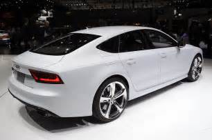 audi rs7 2014 price html autos post