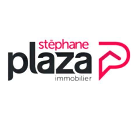 stéphane plaza immobilier agence immobilière, 4 rue