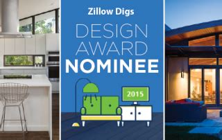 zillow digs home design design awards archives hmh architecture interiors