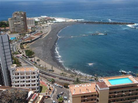 Windguru Spain Puerto De La Cruz | file 38400 puerto de la cruz santa cruz de tenerife