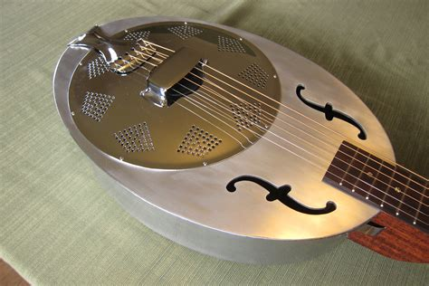 Tutup Prestop Aluminium Neck 24 tt 9 aluminum square neck guitar