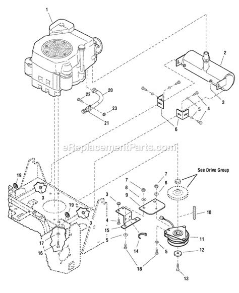 wiring diagram for led ke lights wiring wiring diagram