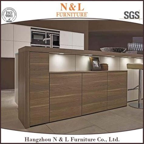 modern ready made kitchen cabinet modern pantry cupboards china supplier modern luxury ready made flat pack cabinet