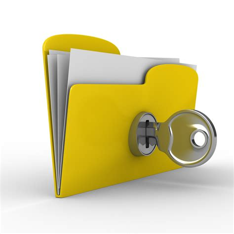Are Records 3 Reasons Electronic Records Are Safer Than Paper Laserfiche