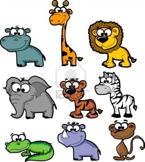 Imagenes De Animales Vertebrados Animados | aprendiendo con tic animales vertebrados